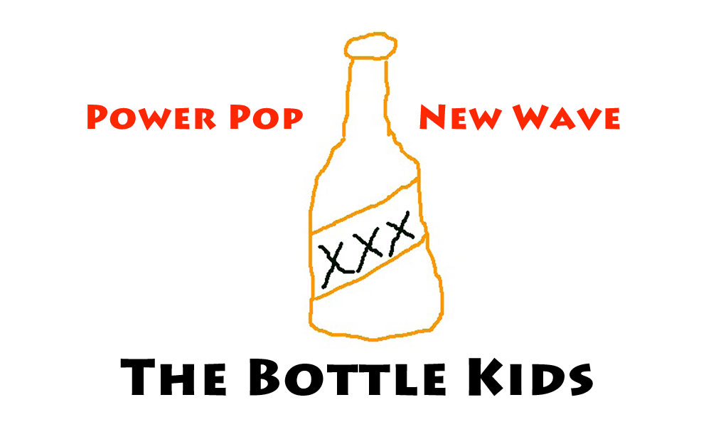 The Bottle Kids